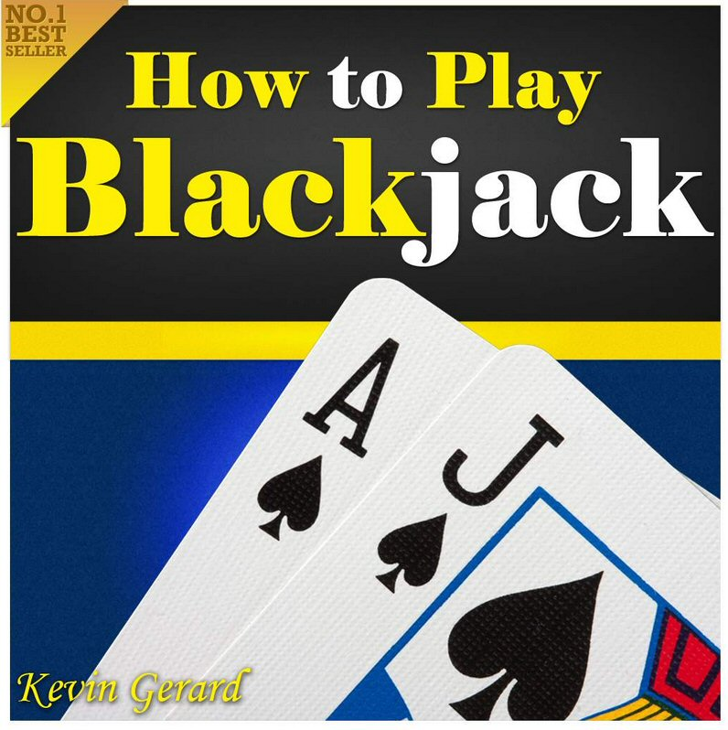 Introduction to Blackjack
